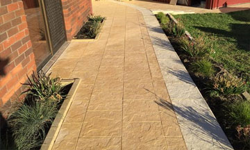 brick pavers paving services in perth by scorpion paving