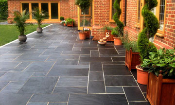 brick pavers paving services in perth scorpion paving